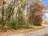 9020 Fawn Lake Drive - Photo 1