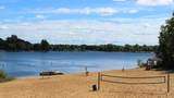 9020 Fawn Lake Drive - Photo 7