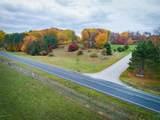 16053 Mckinley Road - Photo 1