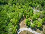 6143 Cedar Trace - Photo 1
