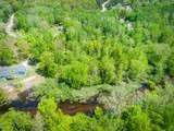 6143 Cedar Trace - Photo 12