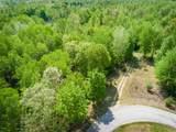 6143 Cedar Trace - Photo 15