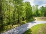 6143 Cedar Trace - Photo 16