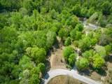 6143 Cedar Trace - Photo 2