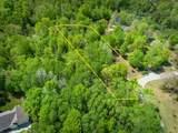 6143 Cedar Trace - Photo 3