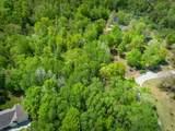 6143 Cedar Trace - Photo 4