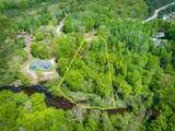 6143 Cedar Trace - Photo 5