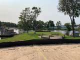 6405 Lost Lake Road - Photo 3