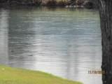 6405 Lost Lake Road - Photo 6