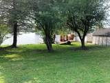 6391 Lost Lake Road - Photo 15