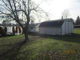 6391 Lost Lake Road - Photo 2