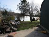 6391 Lost Lake Road - Photo 4