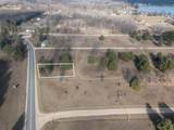 11648 Maple Ridge Drive - Photo 6