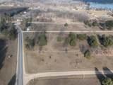 11648 Maple Ridge Drive - Photo 7