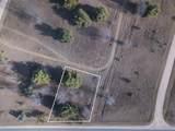 11648 Maple Ridge Drive - Photo 8