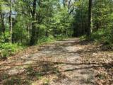 4875 Woodview Drive - Photo 1