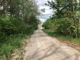 4875 Woodview Drive - Photo 2