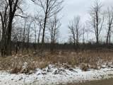 2085 Canada Road - Photo 10