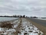 2085 Canada Road - Photo 17