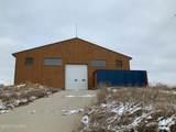 2085 Canada Road - Photo 2