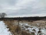 2085 Canada Road - Photo 24