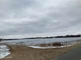2085 Canada Road - Photo 28