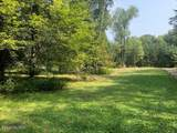 16265 Centerline Road - Photo 4