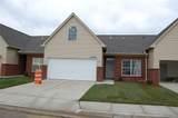 23942 White Pine Street - Photo 1