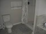 615 Pebblestone Lane - Photo 20