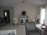 615 Pebblestone Lane - Photo 9