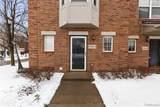 5545 Brush Street - Photo 2