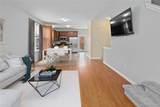 5545 Brush Street - Photo 8