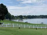 10619 Emerald Drive - Photo 1