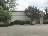 13827 Port Sheldon Street - Photo 2