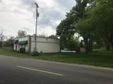 13827 Port Sheldon Street - Photo 3