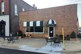 105 Jefferson Street - Photo 1