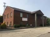 607 Heritage Court - Photo 1
