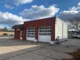 329 Laketon Avenue - Photo 1