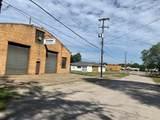 1099 Gordon Street - Photo 2