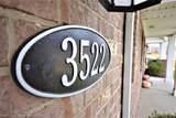 3522 Rochester Road - Photo 30