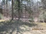 6187 Scenic Woods Circle - Photo 2