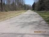 6187 Scenic Woods Circle - Photo 3