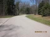 6187 Scenic Woods Circle - Photo 4