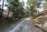 C-2 Meinert Road - Photo 10