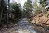 C-2 Meinert Road - Photo 7