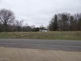 3401 Blue Star Highway - Photo 1