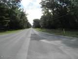 3621 Hall Road - Photo 5