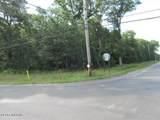 3651 Hall Road - Photo 4