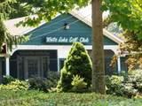 0 Oak Tree Lane - Photo 4