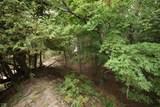Erie Trail - Photo 10